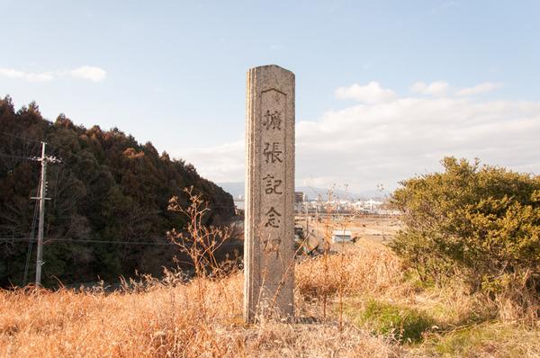 長尾-63