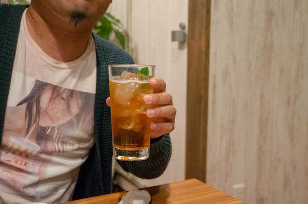 紅茶ハイ-1805091