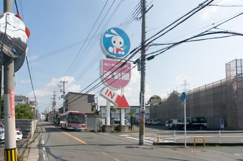 ジャパン-1410273