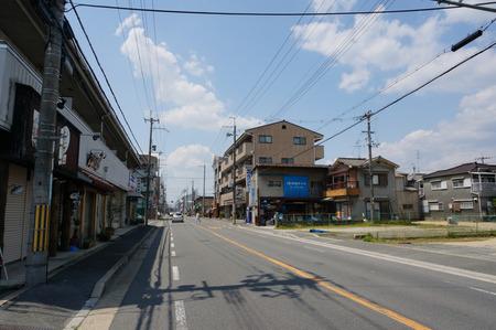 SE枚方東船橋店130426-16