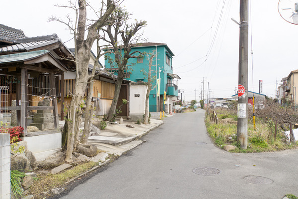 堂山-16031608