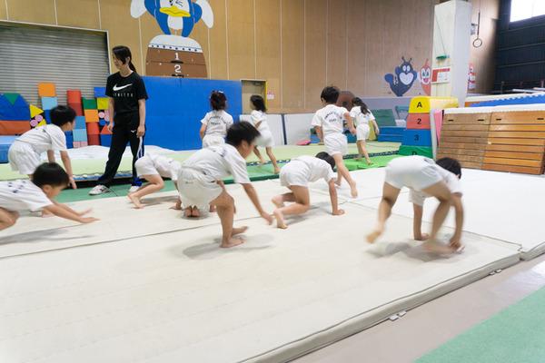 大阪体操クラブ-312