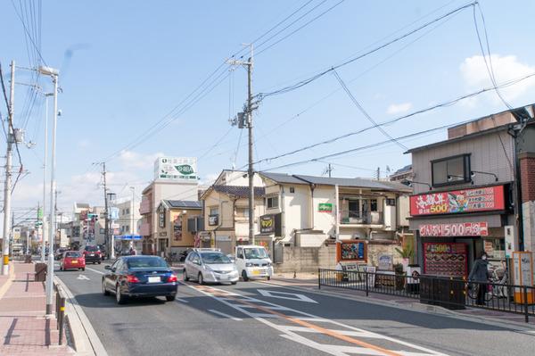20180205海鮮どんぶり太郎禁野本町店-5