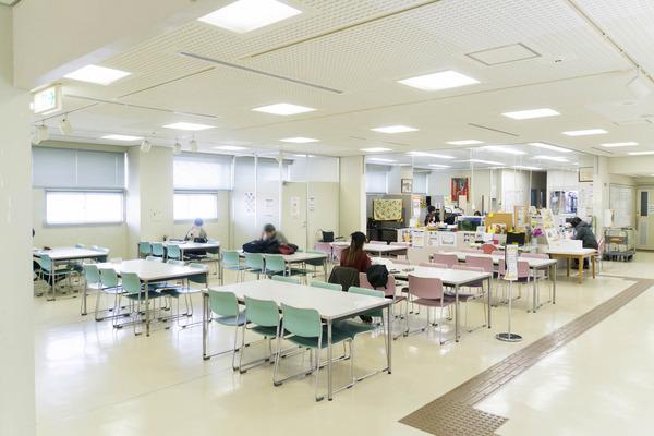 菅原生涯学習市民センター-19021824