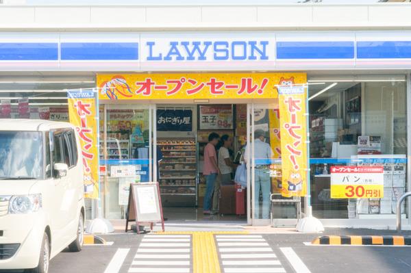 20170811ローソン八幡男山石城店-7