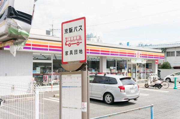 20170919サークルK長尾家具町-6