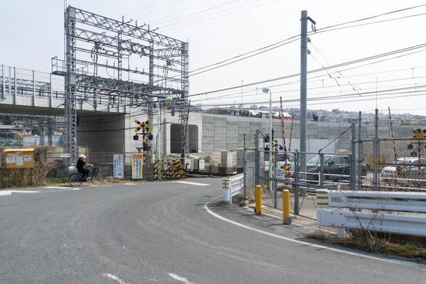 橋本南山線-1703306