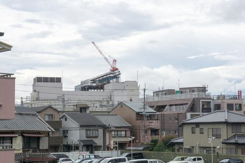 枚方市駅前プロジェクト-15082516