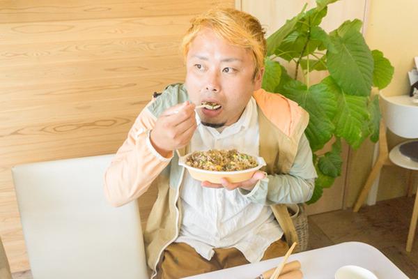 にとりん-2010201