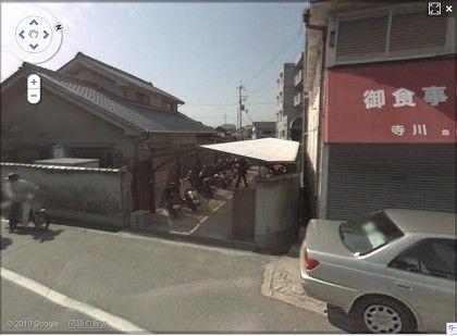 20100826moku4
