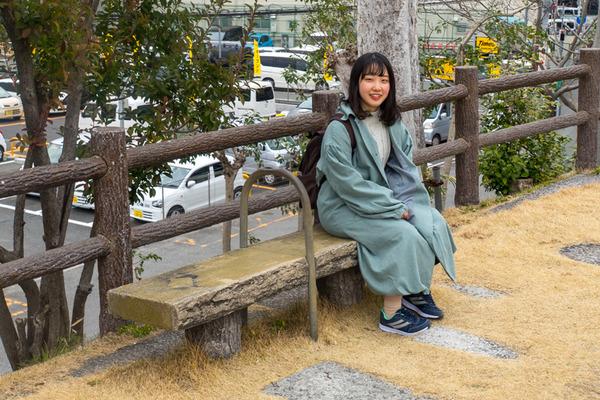 岡東公園-20022513