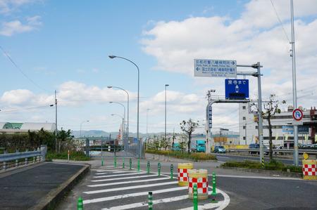 ホンダカーズ京都八幡店130502-29