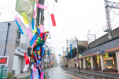 20150704七夕祭り-21