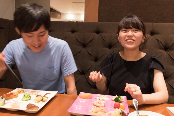 ホテル京阪1-314