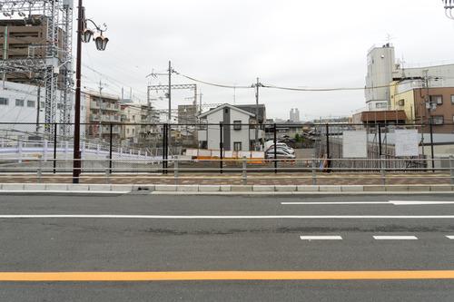 京都銀行-15040601