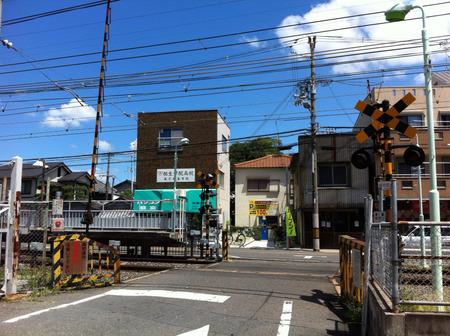 2012-08-04 12:55:11 写真1