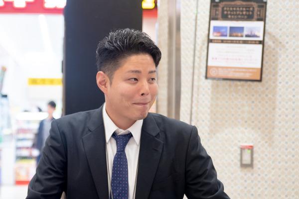 20191107ダイケンリフォームサービス-1-3