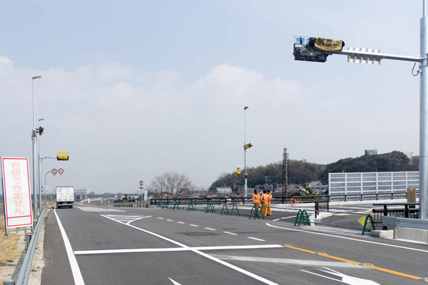 橋本南山線-1703303