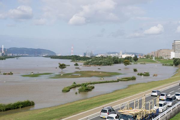 台風2-1710233
