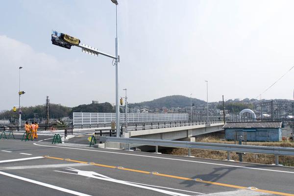 橋本南山線-1703302