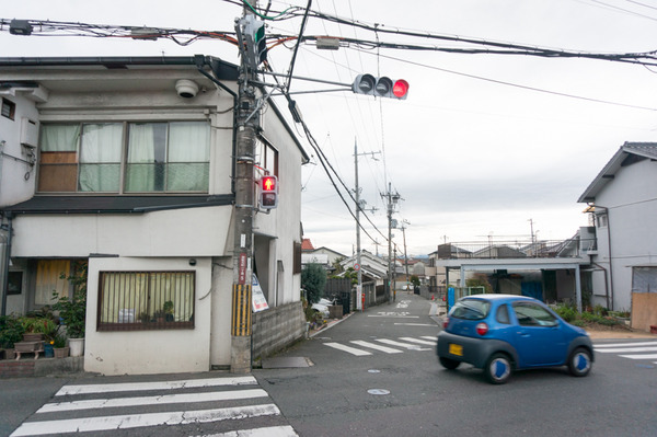 20160404藤阪1-295