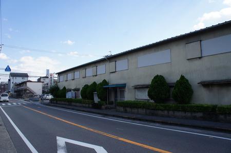 121024スペースECO枚方公園駅前11