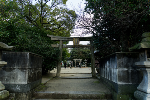 春日野村神社-15122401