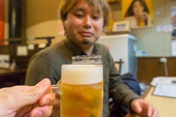 光善寺 居酒屋 まつもと-9