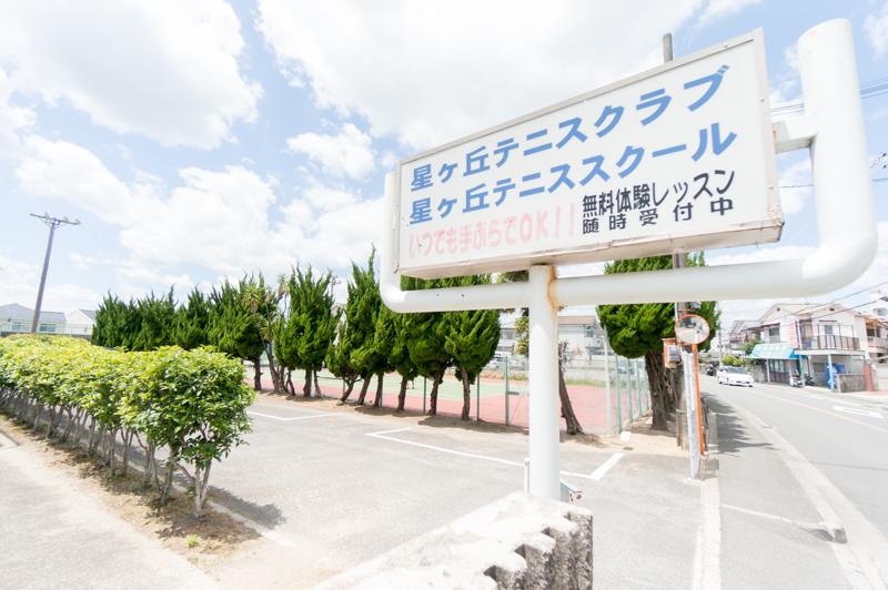 20170604野村工務店(星丘)-32