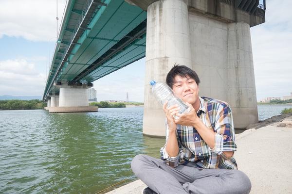 20180808_淀川の水でかき氷-132