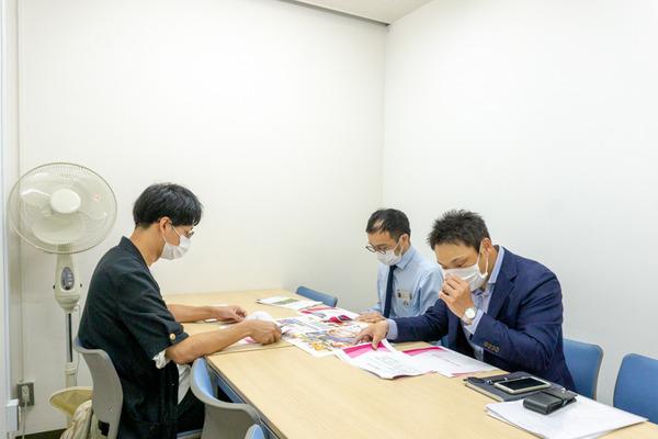 20200810京阪百貨店(小)-3