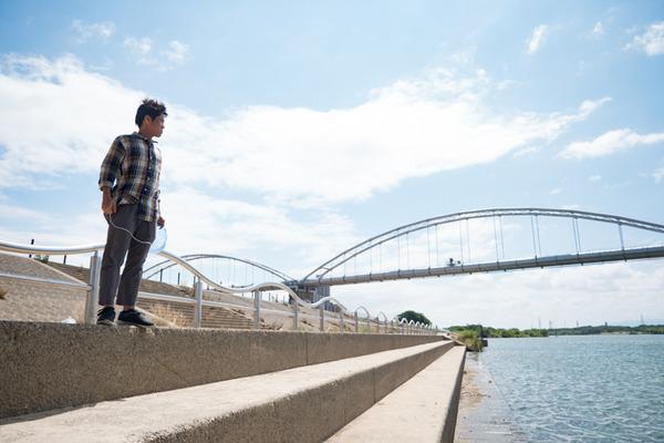 20180808_淀川の水でかき氷-13