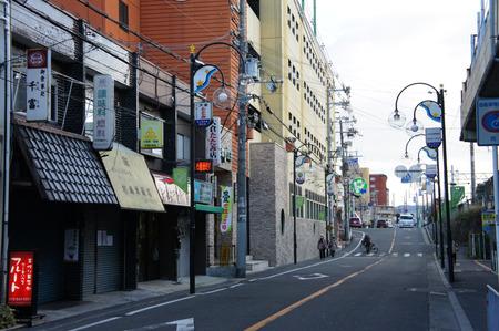 村嶋米穀店130104-01
