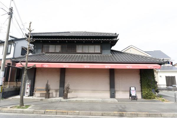 野村工務店-133