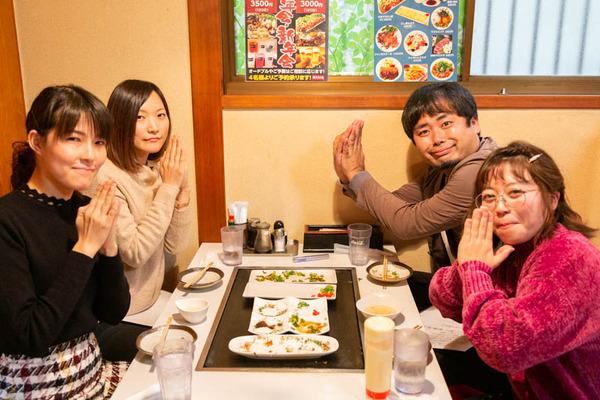 takoyaki-18120761
