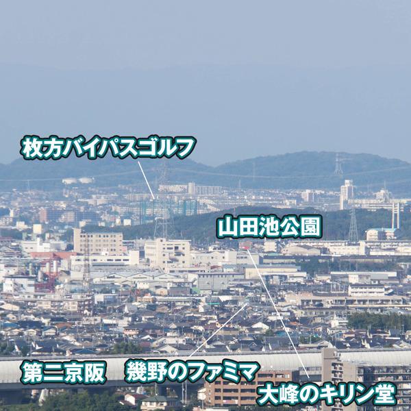 景色-17102711