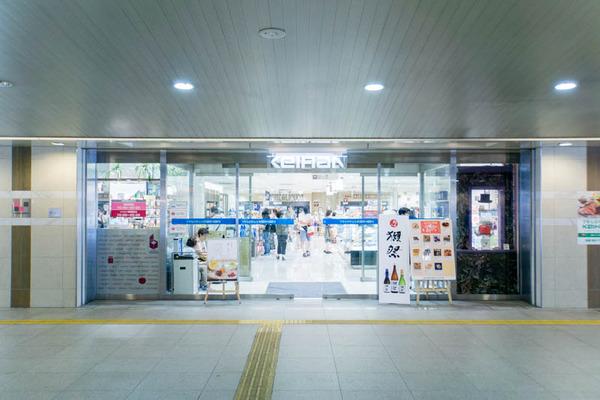 京阪百貨店-1707181