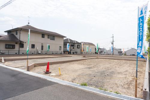trusty-auka-otokoyama-8