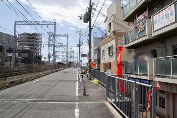 おむつ-2003208