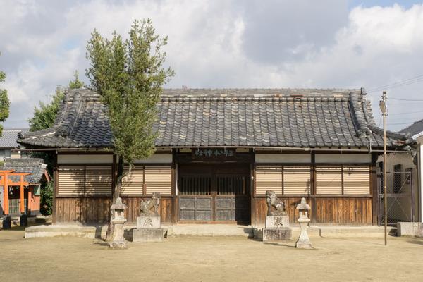 杉ヶ本神社-15122203