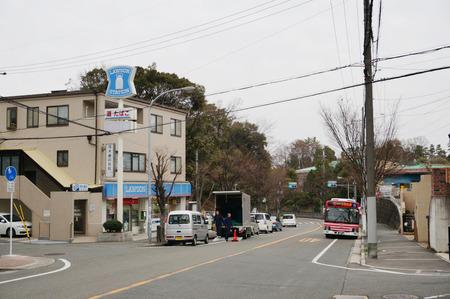 ローソン香里ヶ丘10丁目店130205-03