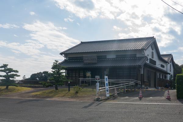 東海道8日目-19112518