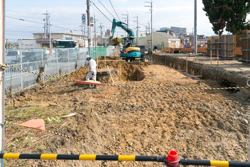宮之阪松丘道路-15021007