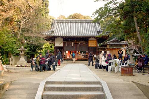 20140416-神社