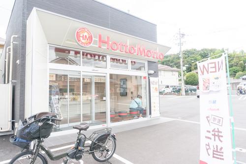 野村工務店-15072111