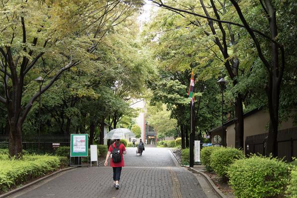 相愛大学-5