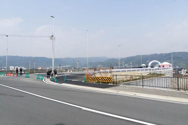 橋本南山線-17033012