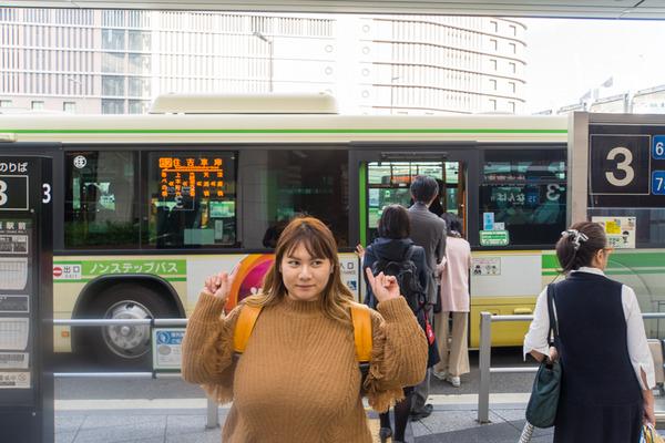 バス旅-19111243
