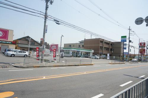 ouberujyu iwahune-159