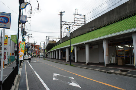 meets宮之阪20120910134130